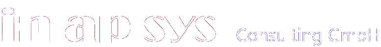 inapsys consulting GmbH